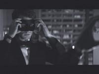 First Still of Jamie Dornan from 'Fifty Shades Darker'