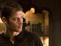 "'The Originals' Season 2, Episode 19 Clips: ""When the Levee Breaks"""