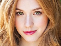"Katherine McNamara Cast to Play Clary Fray in ABC Family's ""Shadowhunters"" #WhoIsClary"