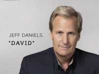 "Jeff Daniels Has Joined the ""Allegiant Part 1"" Cast as David!"