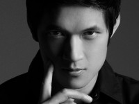 "ICYMI: Harry Shum Jr. Joins ""Shadowhunters"" Cast as Magnus Bane"