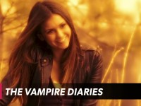 'Vampire Diaries' Season Finale Preview