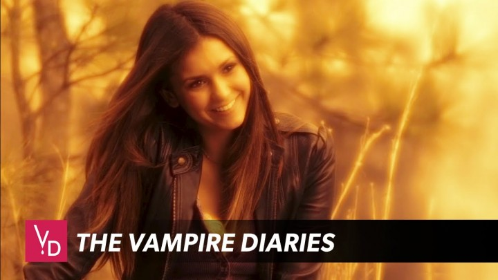 'Vampire Diaries' Season Finale Preview