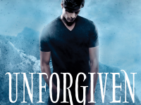 """Unforgiven"" By Lauren Kate Has a Cover!"