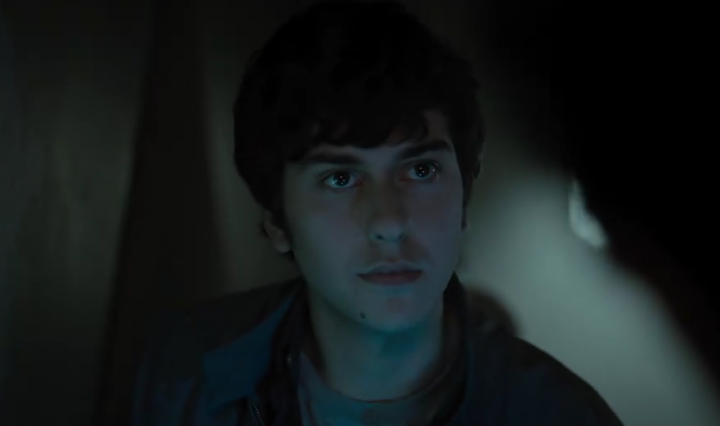 New 'Paper Towns' Movie Clip!
