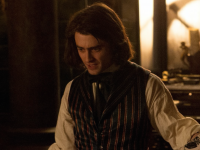Daniel Radcliffe in New 'Victor Frankenstein' Still, Trailer Will Debut Tomorrow