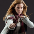 Emma Watson Wraps 'Beauty and the Beast' on Same Day She Started Harry Potter Movies!