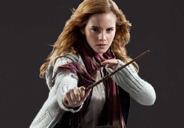 http://bookfandoms.com/wp-content/uploads/2015/08/emma-watson-belle-720x500.png
