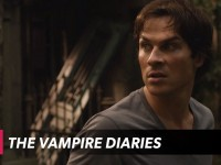 The 'Vampire Diaries' Season 7 Trailer is Here!
