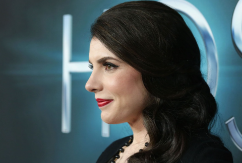 Stephenie Meyer Talks 'Midnight Sun,' 'Twilight' Spinoffs and More!