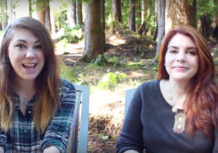 Stephenie Meyer Talks About Whether She'd Ever Revisit the 'Twilight' World and More in New Interview!