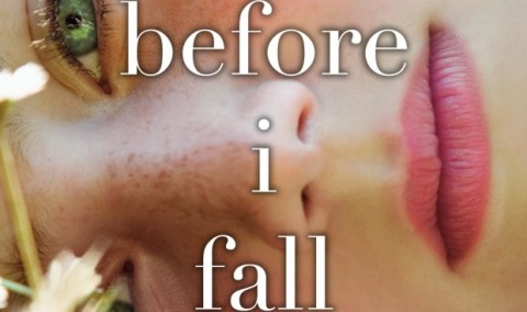 'Before I Fall' Casting News: Halston Sage, Logan Miller and Kian Lawley Set to Star!