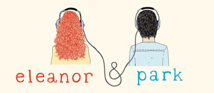 Why Isn't the 'Eleanor & Park' Movie Happening? Rainbow Rowell Discusses With Hypable!