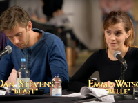 'Beauty And The Beast' Live Action Sneak Peek Featuring Emma Watson