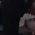'Fallen' Movie Trailer Has Finally Arrived!