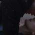 'Fallen' Movie Trailer Has Finally Arrived!