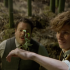 Final 'Fantastic Beasts' Trailer Released!