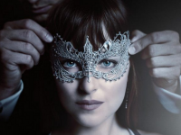'Fifty Shades Darker' Teaser Trailer Has Arrived!