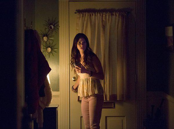 vampire diaries season 8
