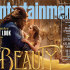 New Image from Disney's live-action Beauty and the Beast!